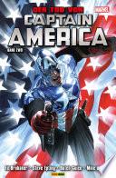 Der Tod Von Captain America 2