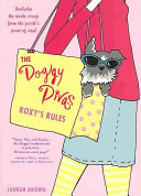 The Doggy Divas : herself banished to the monroe middle school misfits,...
