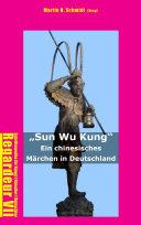 Sun Wu Kung