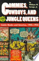 Commies  Cowboys  and Jungle Queens
