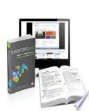 Sharepoint 2013 Branding And Ui Design Ebook And Sharepoint Videos Com Bundle