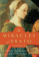 download ebook the miracles of prato pdf epub