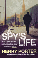 A Spy's Life Spy In An Austrian Hospital After