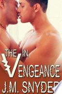 download ebook v: the v in vengeance pdf epub