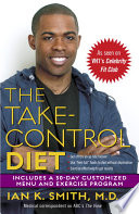 Book The Take Control Diet