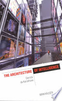 The Architecture Of Intelligence