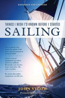 Things I Wish I D Known Before I Started Sailing Expanded And Updated