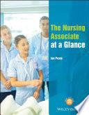The Nursing Associate At A Glance