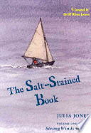 The Salt Stained Book
