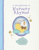 Treasury Collection of Nursery Rhymes