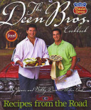 The Deen Bros  Cookbook