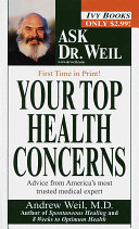 Your Top Health Concerns