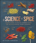 The Science of Spice Book PDF