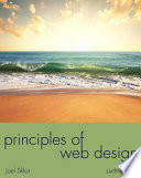 Principles of Web Design  The Web Warrior Series