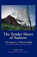 The Tender Heart Of Sadness