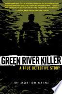 Green River Killer Book PDF