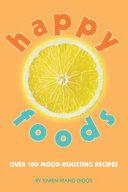 download ebook happy foods pdf epub