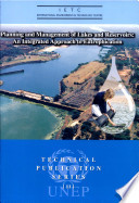 Planning And Management Of Lakes And Reservoirs book