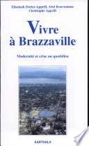 Vivre à Brazzaville