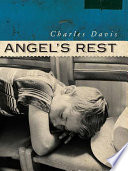 Angel s Rest