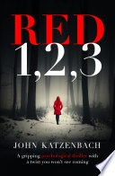Red 1 2 3