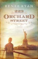 223 Orchard Street