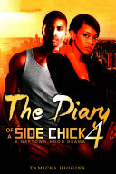 The Diary of a Side Chick 4