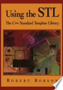 Using the STL