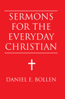 download ebook sermons for the everyday christian pdf epub