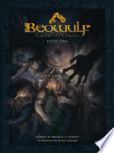 Beowulf : save the people of heorot...