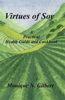 download ebook virtues of soy pdf epub