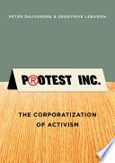 Protest Inc