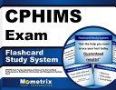 Cphims Exam Flashcard Study System