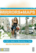 download ebook mirrors and maps pdf epub
