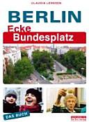 Berlin Ecke Bundesplatz