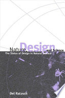 Nature  Design  and Science