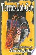 Terror dot gov