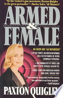 Armed and Female