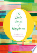O s Little Book of Happiness