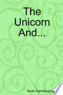 The Unicorn And