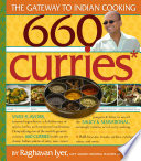 Six Hundred and Sixty Curries