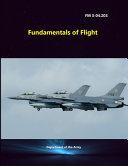 Fundamentals of Flight  FM 3 04 203
