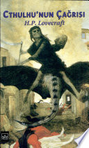 Cthulhu Nun A R S  book