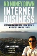 No Money Down Internet Business