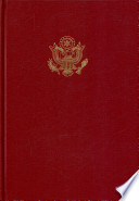 Role of Federal Military Forces in Domestic Disorders, 1945-1992 (Cloth)