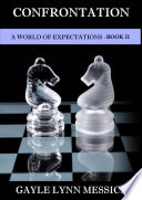 A World of Expectations  Book II