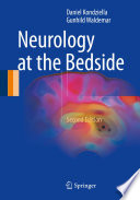 Neurology at the Bedside
