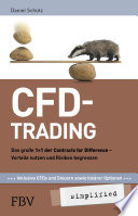 CFD Trading simplified