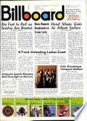 Oct 24, 1970