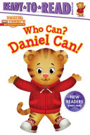 Who Can  Daniel Can